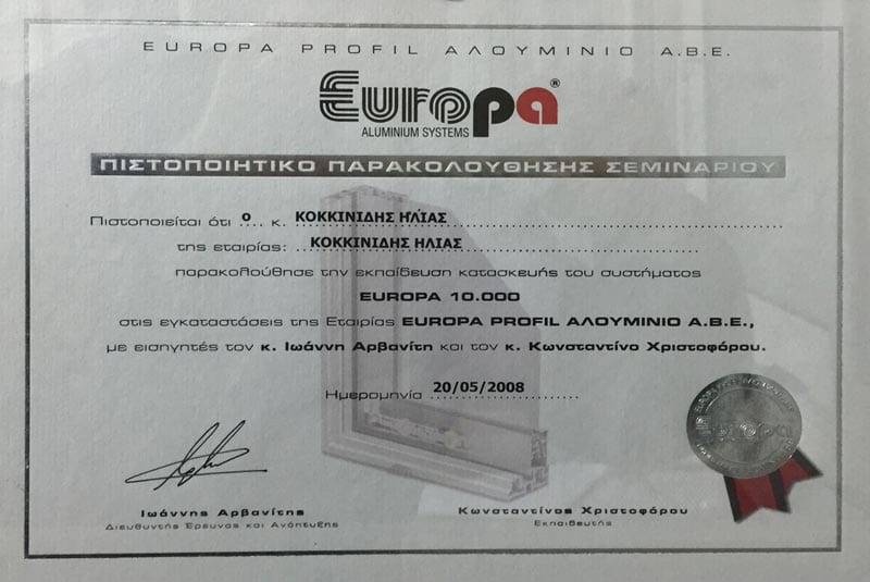 europa10000_0