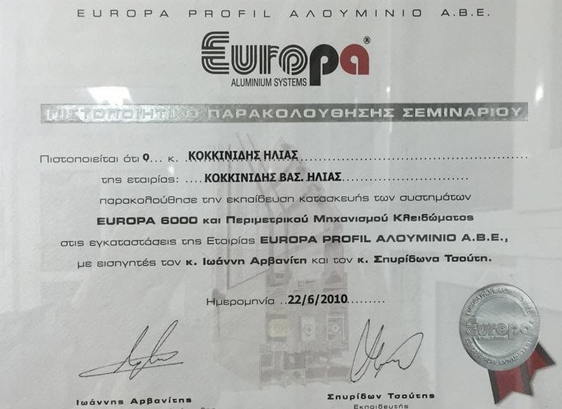 europa6000
