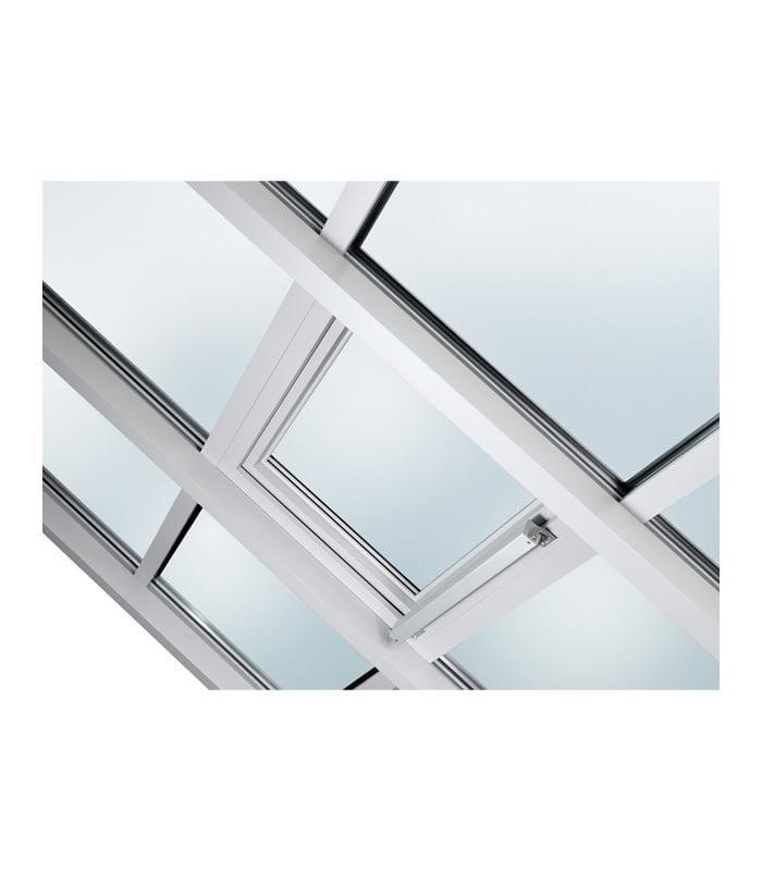 Αίθρια - Παράθυρα οροφής Europa 7000 03