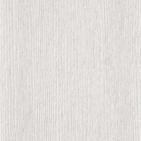 Pine-White