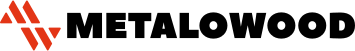 METALOWOOD