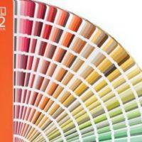 ral-d2-ral-design-fan-deck-1625-colors